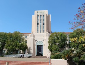 San_Diego_City_and_County_Administration_Building